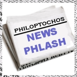 philop news phlash