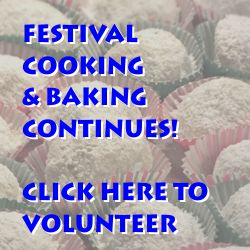 fest cooking and baking