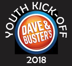 youth kickoff 18